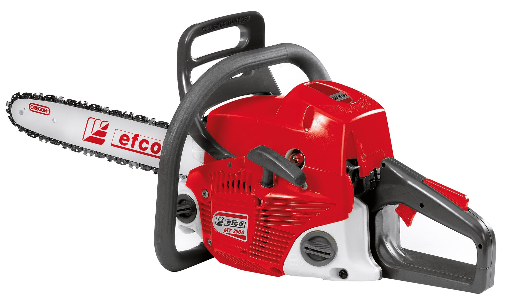 EFCO-Chainsaw-MT350S