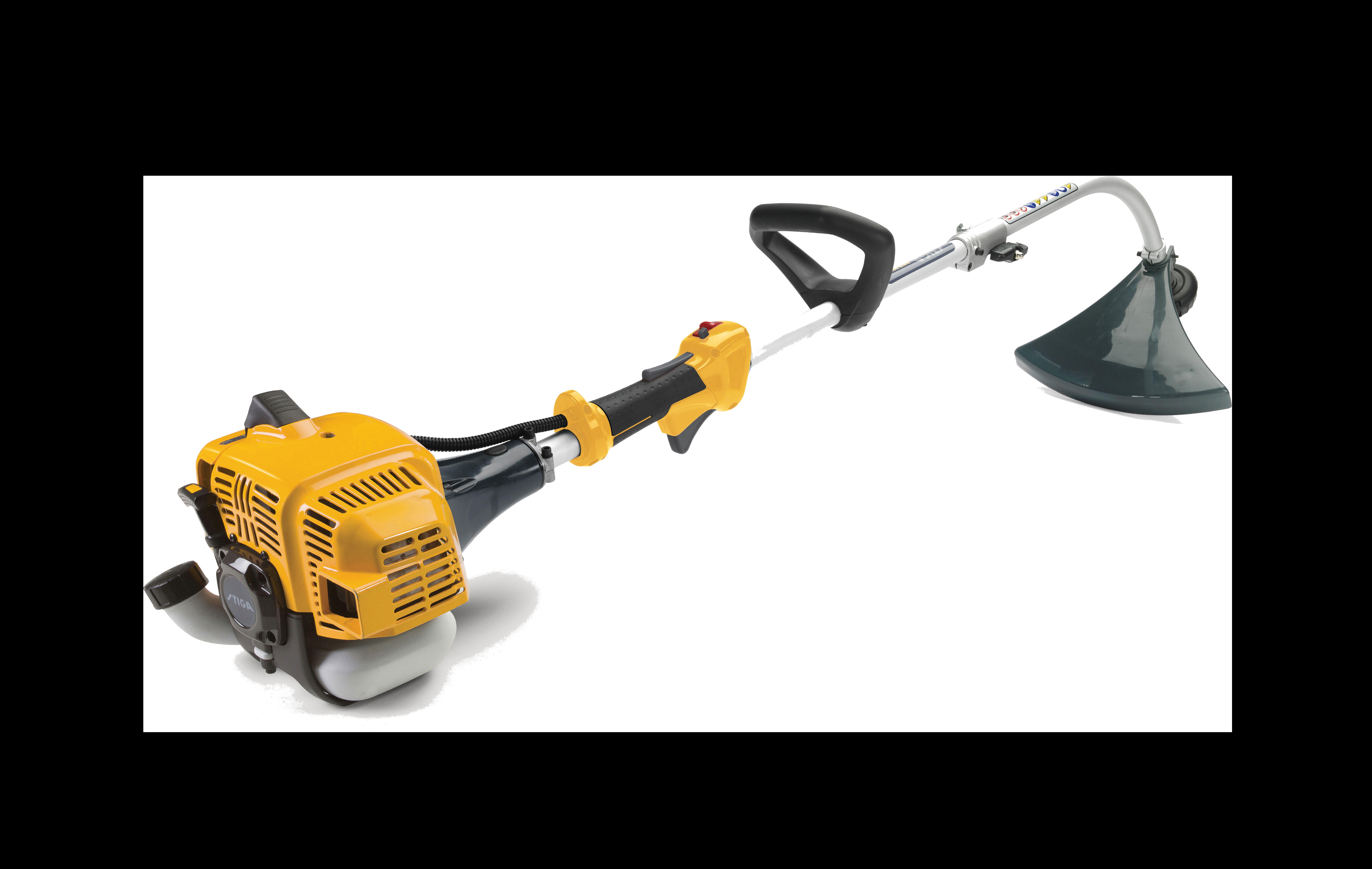 STIGA SGT226J Brushcutter