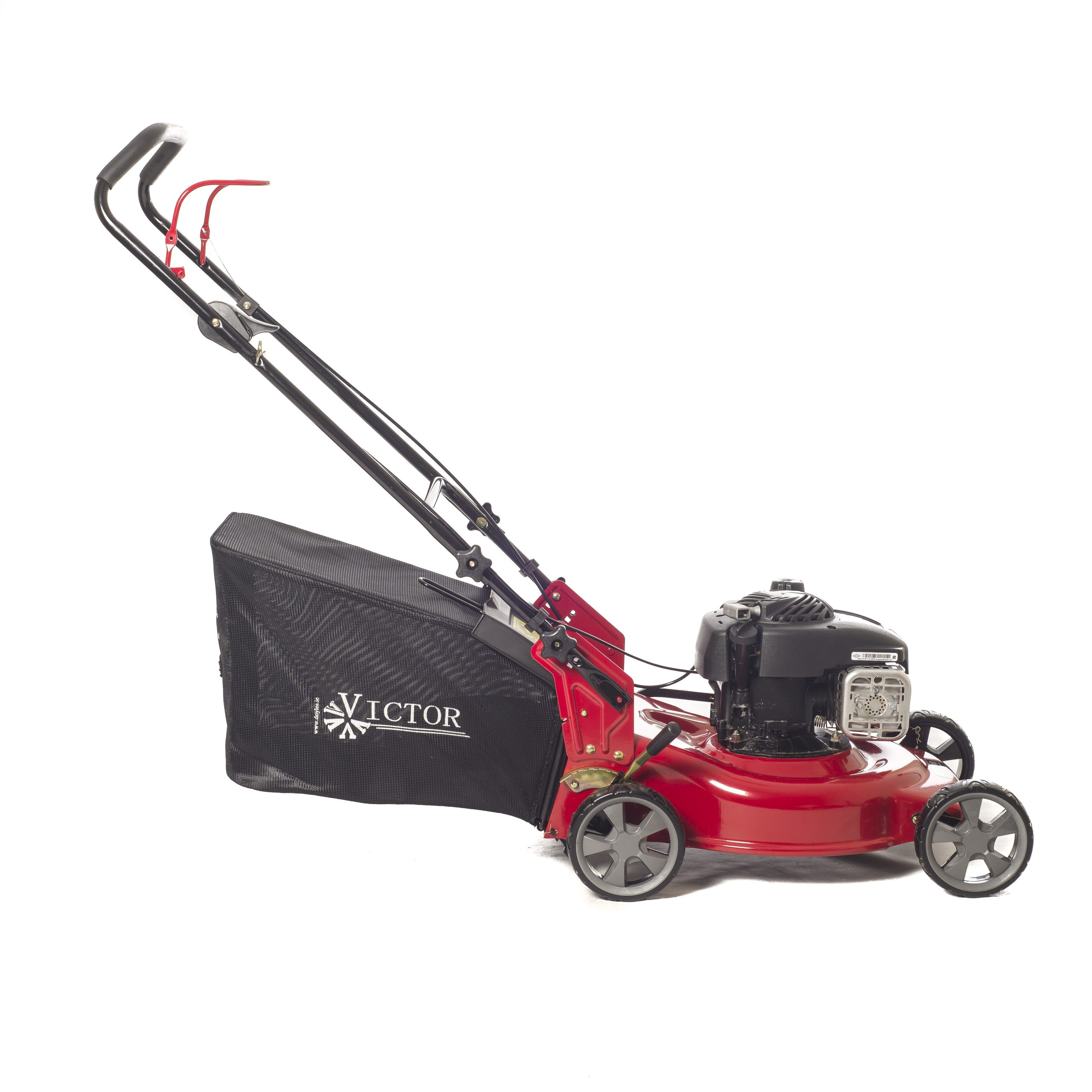 VICTOR Lawnmower WYZ22HV
