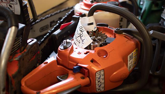 Power tools Laois