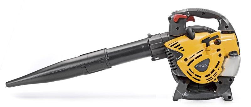 STIGA Handheld Blower/Vacuum SBL 327 V