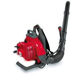 EFCO Backpack Blower SA2062