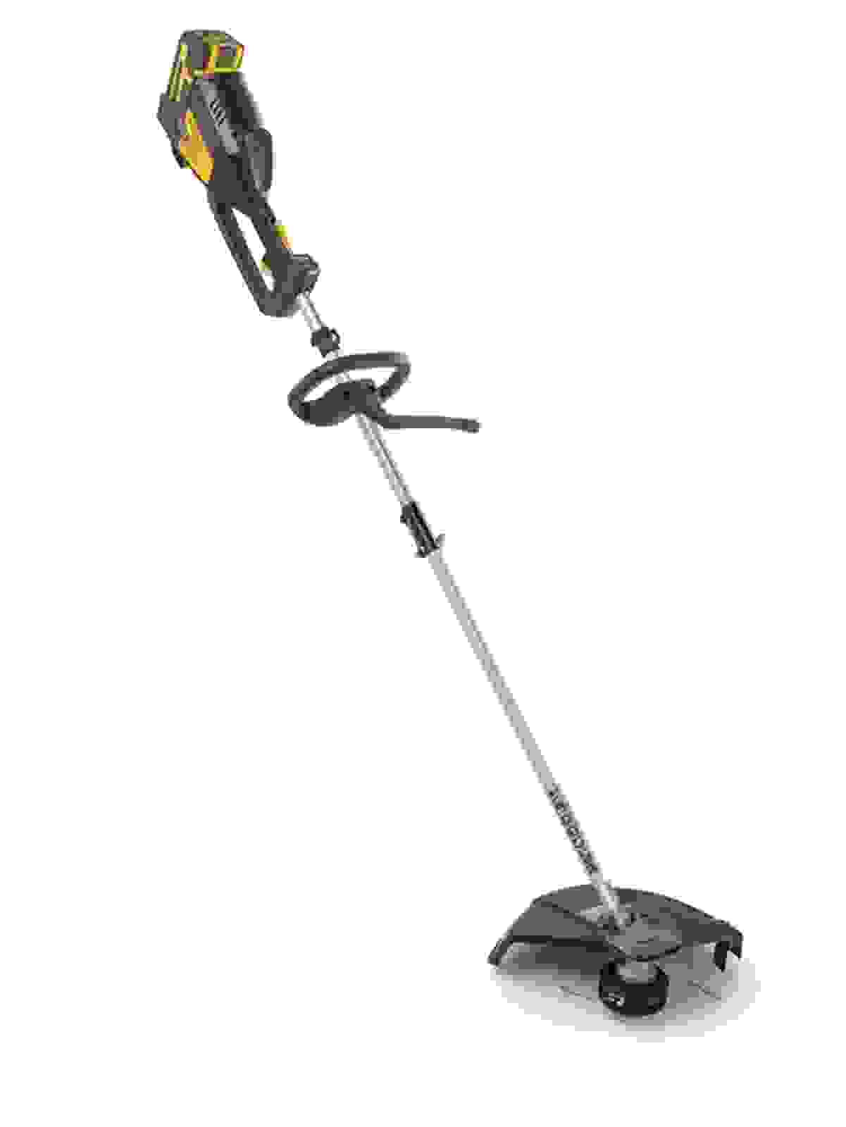 STIGA Battery Powered Brushcutter SBC 48 AE