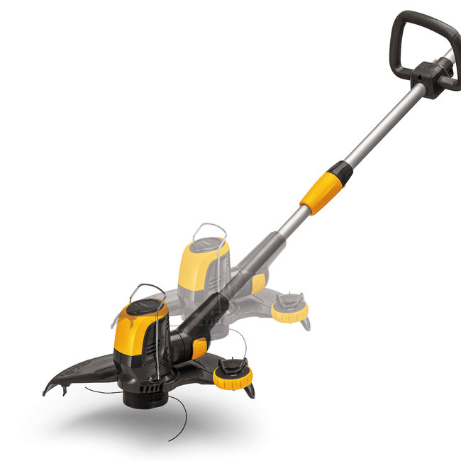 STIGA SGT 500 AE Cordless Brush Cutter