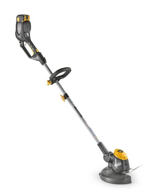 STIGA Battery Powered Lawn Trimmer SGT 48 AE