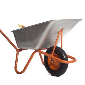 Cart 7