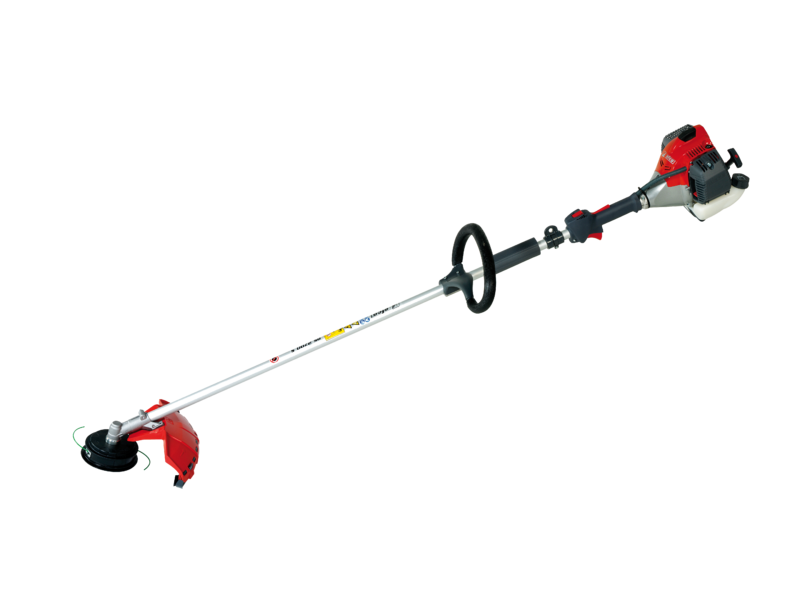 EFCO  Strimmer DS2700S