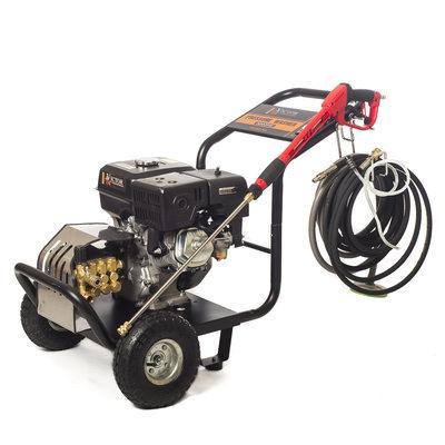 Victor 15HP Pressure Washer
